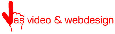 jas video & webdesign